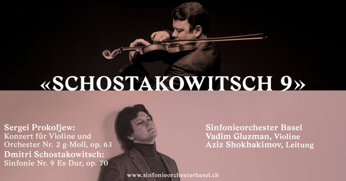 Schostakowitsch_Web