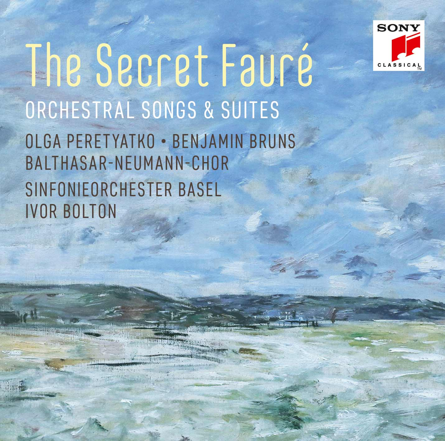 Album-Cover_Faure1_web.jpg