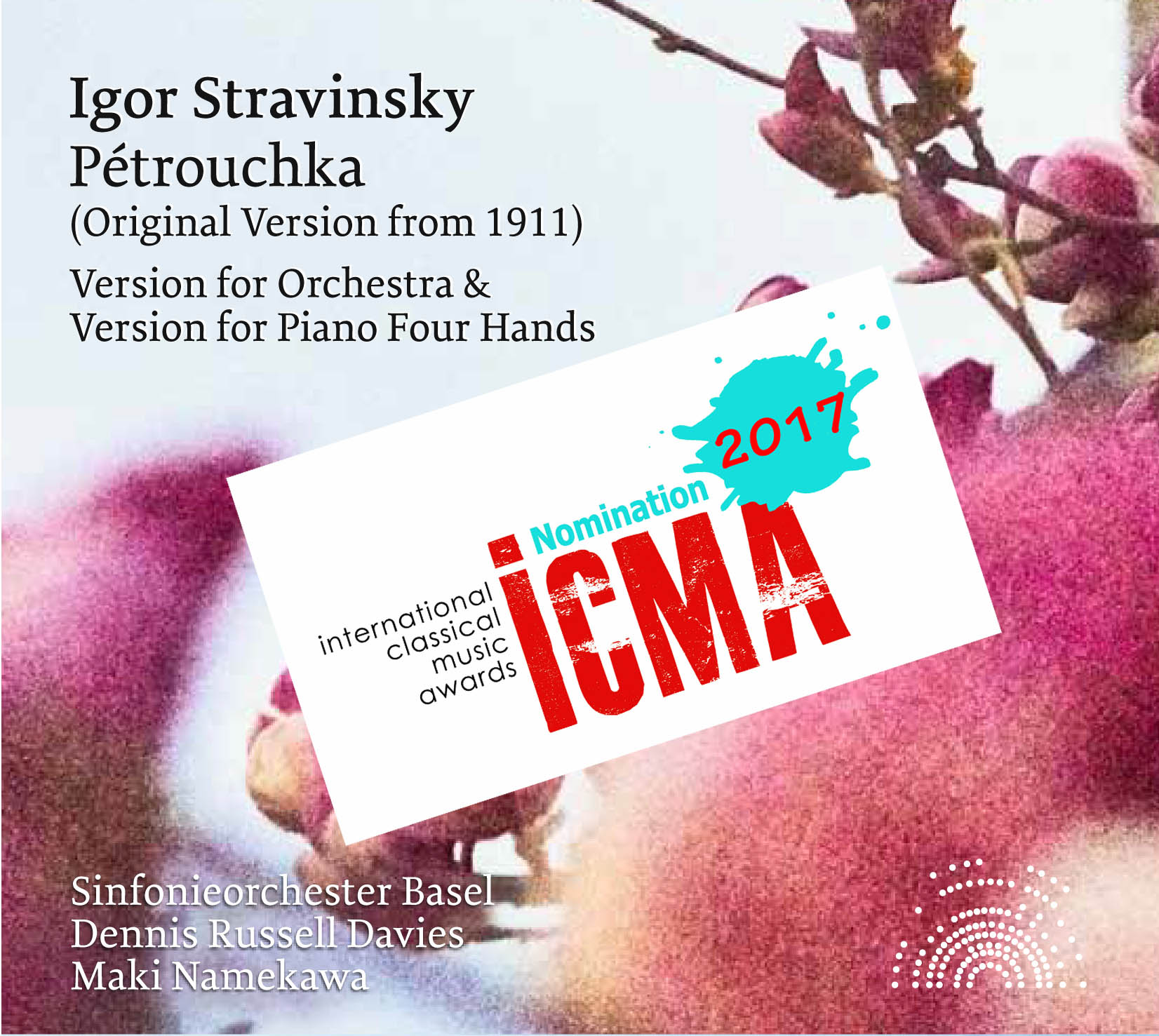 Cover Petrouchka mit ICMA_low.jpg