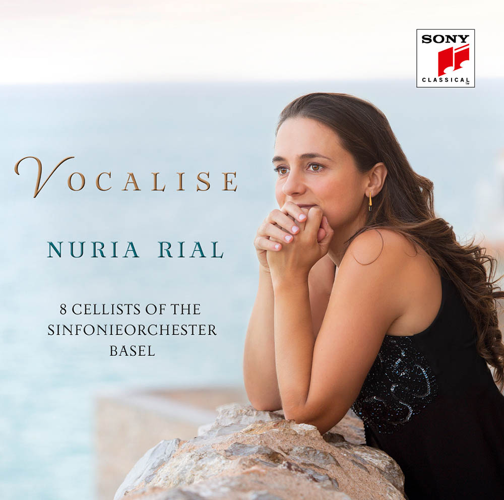 Vocalise CD Cover_web.jpg